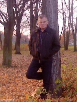 Zdjęcie użytkownika czku (mężczyzna), Łódź