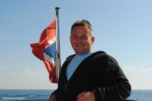 Zdjęcie użytkownika mamietny (mężczyzna), Łochowice