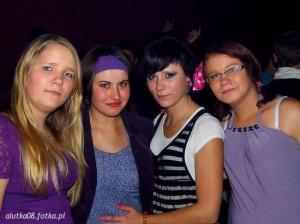 Zdjęcie użytkownika alutka08 (kobieta), Kazimierza Wielka