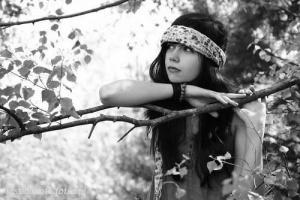 Zdjęcie użytkownika kassiulkaa16 (kobieta), Połaniec