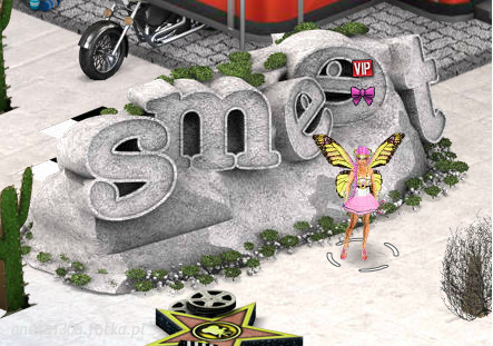 ŚMIESZNE SCR. 6 - Smeet - zdjęcie 57