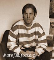 Zdjęcie użytkownika Matej36 (mężczyzna), Slovenske Konjice