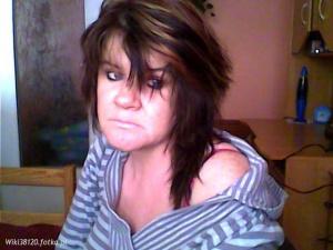 Zdjęcie użytkownika Wiki38120 (kobieta), Kościerzyna