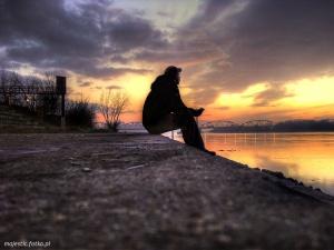Zdjęcie użytkownika Michal85Gdz (mężczyzna), Grudziądz