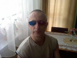 Najładniejsze zdjęcie użytkownika Piotr400 - Picture 5