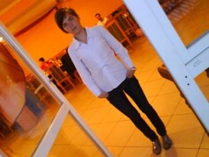 Zdjęcie użytkownika kinia5213652 (kobieta), Lisewo