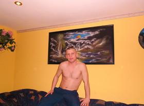 garbus582, fotka