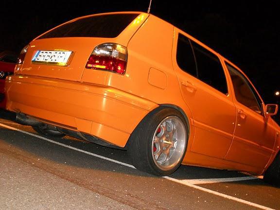 Wasze samochody katalog 6 - Tuning - moje życie - zdjęcie 94