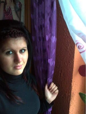 Zdjęcie użytkownika JuStinkaa94 (kobieta), Lgota Murowana