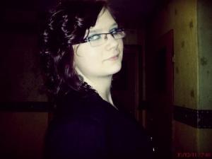 Zdjęcie użytkownika aniula1495 (kobieta), Lisnowo