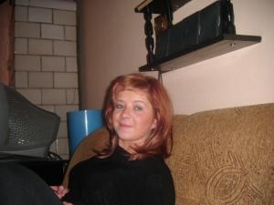 Zdjęcie użytkownika dziunia19999999 (kobieta), Wołomin