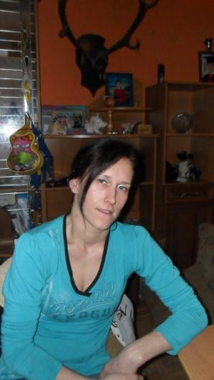 Zdjęcie użytkownika wuka17 (kobieta), Lidzbark