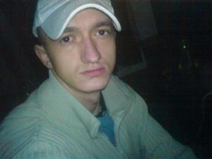 Zdjęcie użytkownika xxxSznaps25xxx (mężczyzna), Łochowice