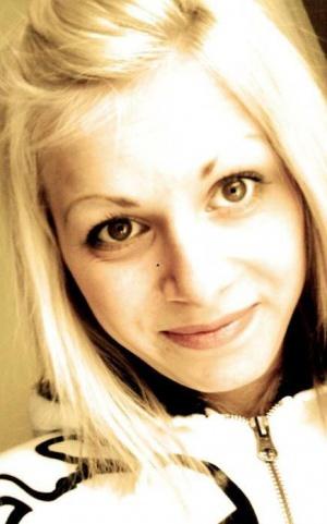 Zdjęcie użytkownika fuckitty (kobieta), Liszkowo