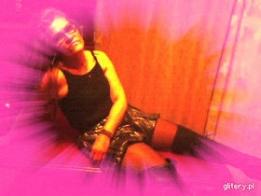 Najładniejsze zdjęcie użytkownika cobra2012