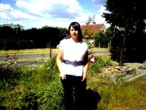 Zdjęcie użytkownika sylwia3132 (kobieta), Olie Rivier