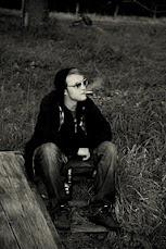 Zdjęcie użytkownika Johnny9 (mężczyzna), Łobez