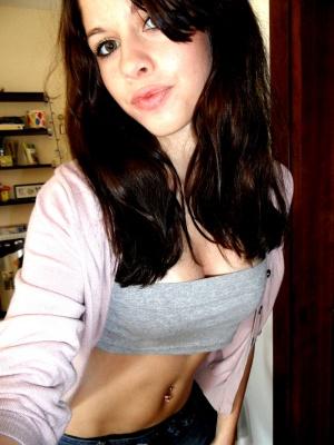 Zdjęcie użytkownika Lulu1616 (kobieta), Limassol