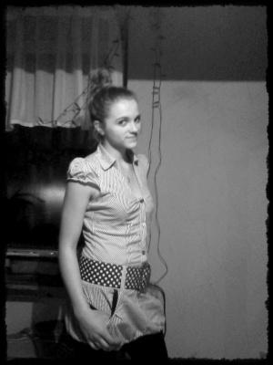Zdjęcie użytkownika SeXsualnna (kobieta), Poprad