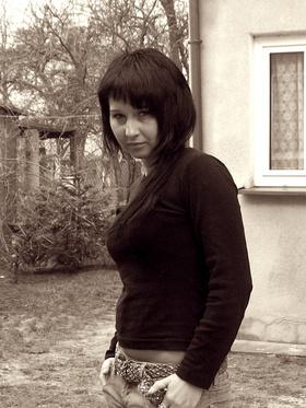 mala19844, fotka