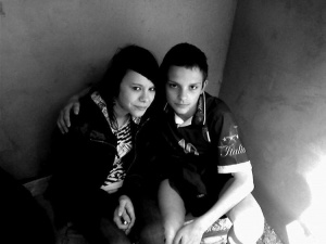 Zdjęcie użytkownika dominisss (mężczyzna), Lipnica