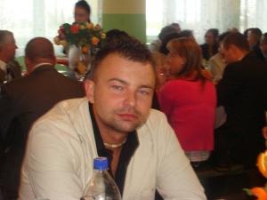 Zdjęcie użytkownika krisksiaze (mężczyzna), Łódź