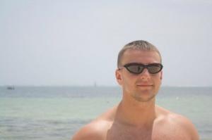 Zdjęcie użytkownika damian501 (mężczyzna), Starachowice