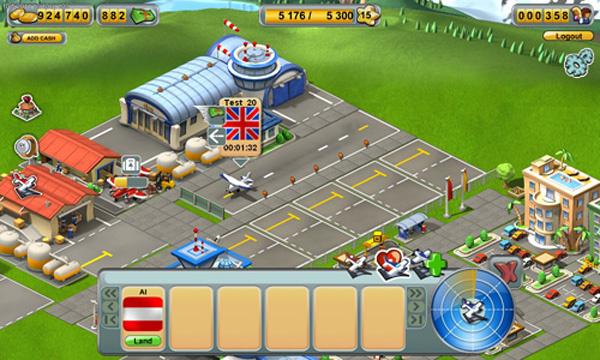 Zrzuty Ekranu - Skyrama - zdjęcie 2