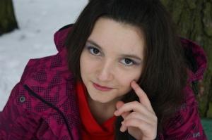 Zdjęcie użytkownika WhatTheFuck00 (kobieta), Stąporków