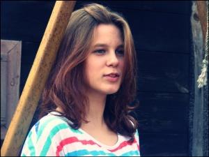Zdjęcie użytkownika sylsos (kobieta), Ciechanów