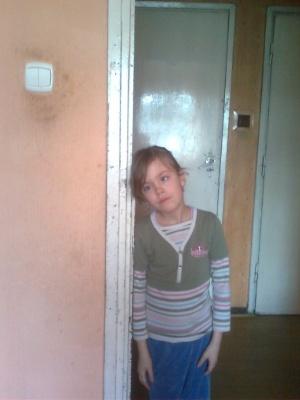 MagdaLena, Kobieta, 35 | Jeleniewo, Polska | Badoo