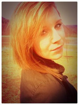 Zdjęcie użytkownika Gabrielka17 (kobieta), Libertów