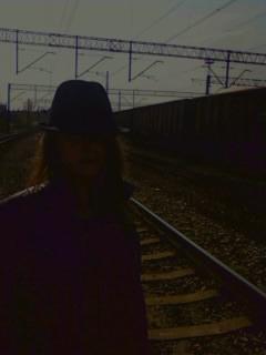 karolinka199822, fotka