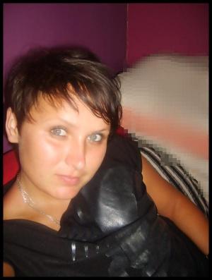 Zdjęcie użytkownika anma81 (kobieta), Kościerzyna