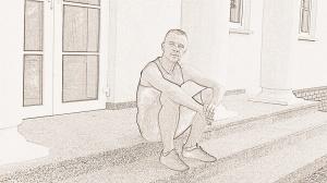 Zdjęcie użytkownika marc1980 (mężczyzna), Libiąż