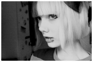 Zdjęcie użytkownika madziulaika (kobieta), Lipnica