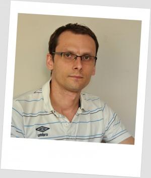 Zdjęcie użytkownika merc34 (mężczyzna), Libertów