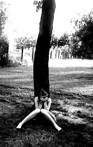 Zdjęcie użytkownika sahara1998 (kobieta), Sohodol