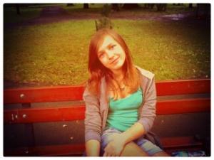 Zdjęcie użytkownika EwelinaWiktoria (kobieta), Lovnic