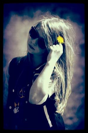 Zdjęcie użytkownika Shakea (kobieta), Jeonju
