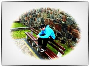 Zdjęcie użytkownika TigeR018 (mężczyzna), Łobżenica