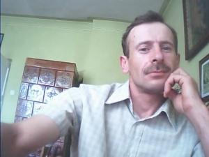 Zdjęcie użytkownika marek7977 (mężczyzna), Zakopane