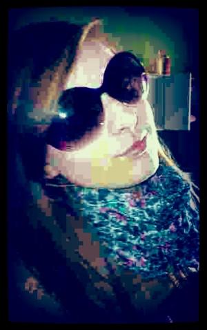 Zdjęcie użytkownika Andziuleczeek (kobieta), Butovo