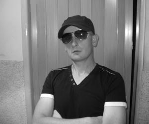 Zdjęcie użytkownika lem82 (mężczyzna), Lisewo Malborskie