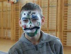 Zdjęcie użytkownika jozin144damianek2 (mężczyzna), Lisnowo