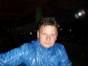 Zdjęcie użytkownika jacekgr (mężczyzna), Krzyżanów