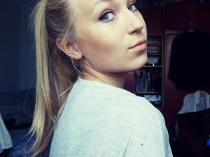 Zdjęcie użytkownika taczerwona (kobieta), Køge
