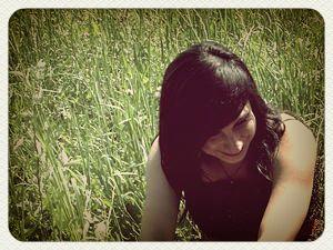 Zdjęcie użytkownika zanciaaaa (kobieta), Tampico
