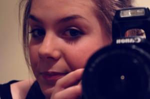 Zdjęcie użytkownika Szalonadupeczka16 (kobieta), Ciechanów