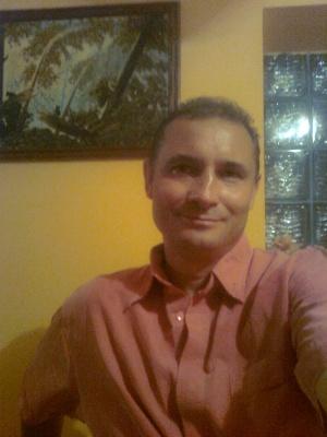 Zdjęcie użytkownika chlopzmazur66 (mężczyzna), Lisewo